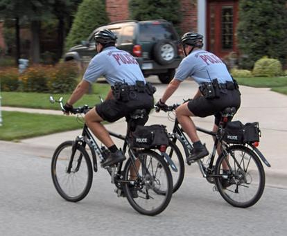 Bike Patrol Picture_thumb.jpg