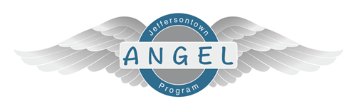 Angel Logo (2)_thumb.png