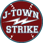 Jtown Strike Softball