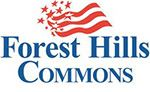 forest hills commons logo (small)