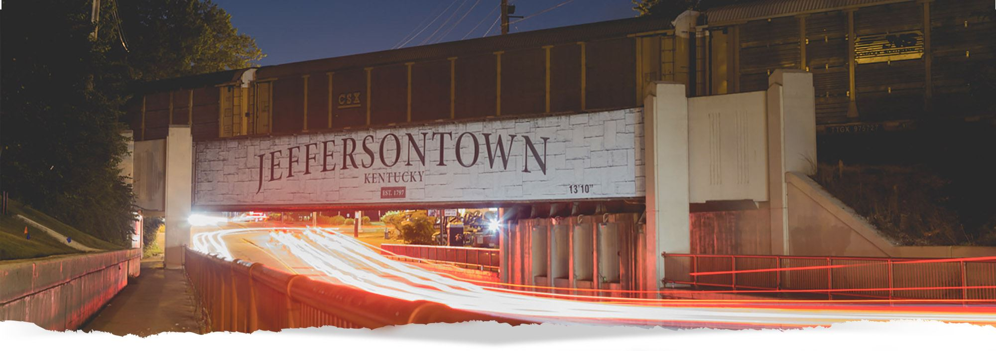 Image result for jeffersontown ky images