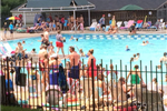 Plainview Swim Center