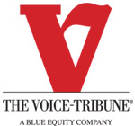 Voice Tribune